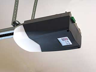 Garage Door Opener Services | Garage Door Repair Los Altos, CA