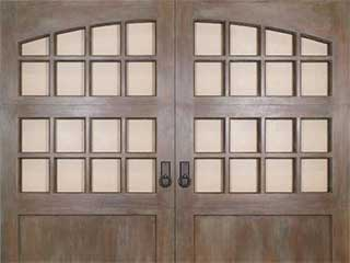 The Pros and Cons of Different Garage Door Types and Materials
